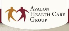 Avalon Southwest