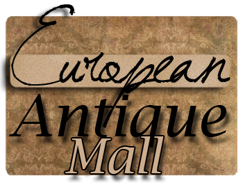 European Antique Mall