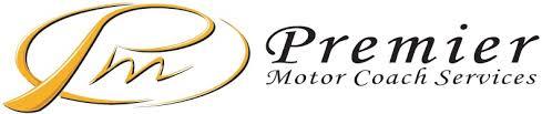 Premier Motor Coach