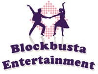 Blockbusta Entertainment