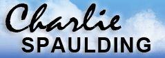 Charlie Spaulding