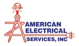 American Electrical Services Inc