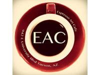 Espresso Art Café