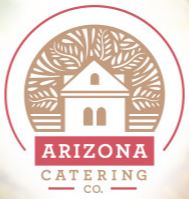 Ua Student Union Catering