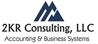 2KR Consulting, LLC