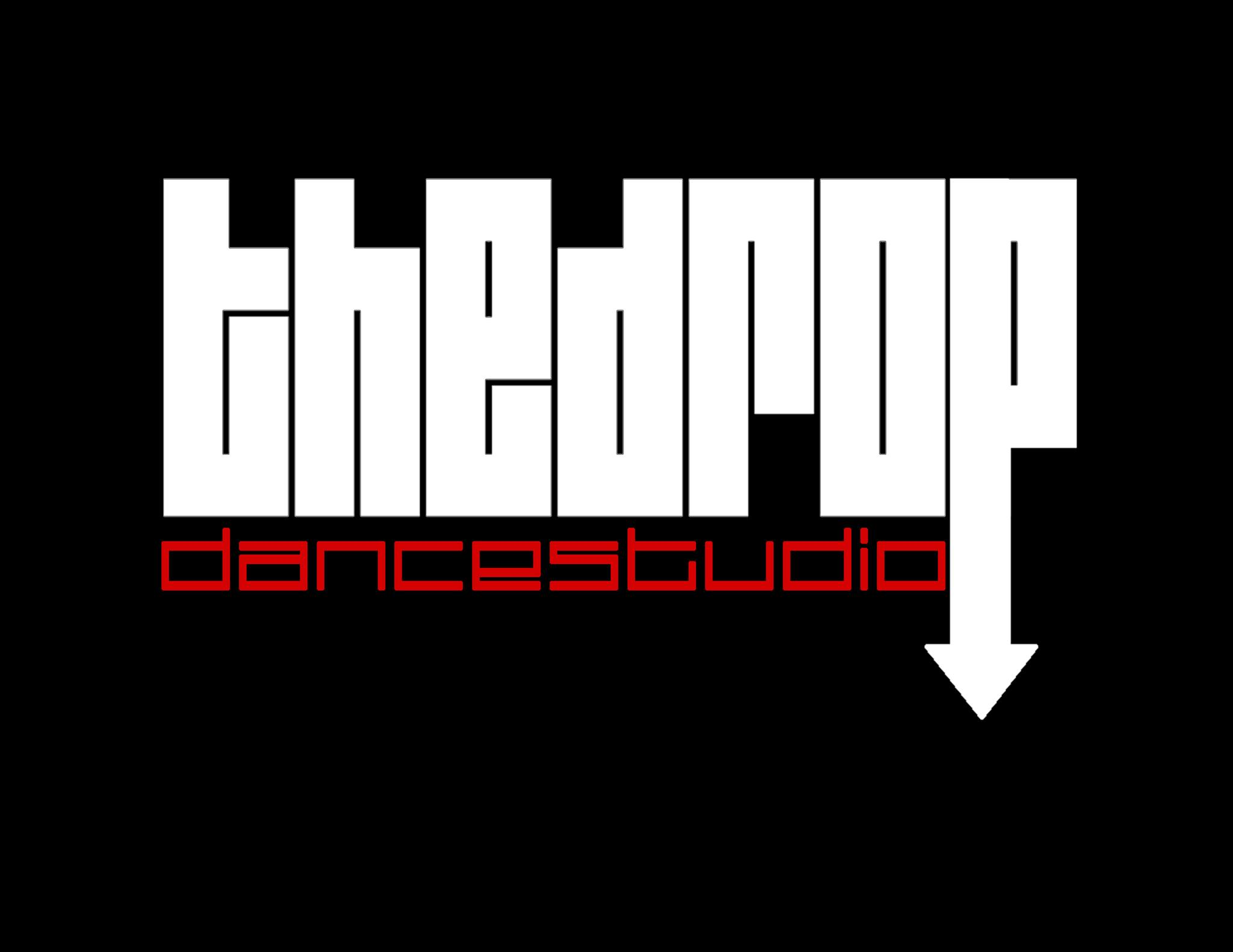 The Drop Dance Studio