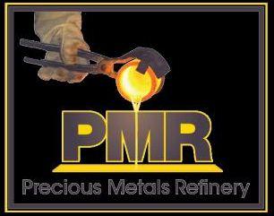 Precious Metals Refinery, Llc.