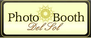 Photo Booth Del Sol