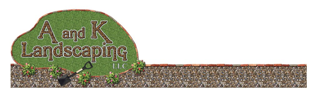 A and K Landscaping LLC