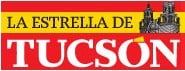 Arizona Daily Star La Estrella De Tucsón