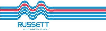 Russett Southwest Corp