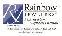 Rainbow Jewelers Inc.