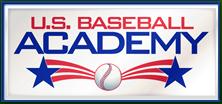 U S Baseball Academy