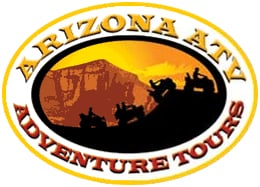 Arizona ATV Adventure Tours