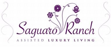Saguaro Ranch Luxury Assisted Living