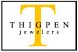 Thigpen William Jewelers