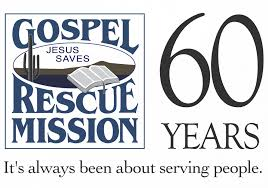 Tucson Gospel Rescue Mission