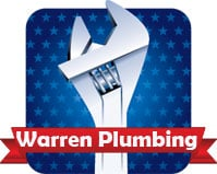 Warren Plumbing