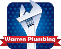 Warren Plumbing