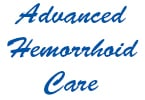Advanced Hemorrhoid Care