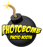 Photo Bomb Photo Booth