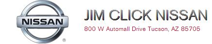 Jim Click Personnel/Recruitment