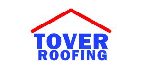 Tovar Roofing
