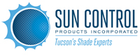 SW Sun Control Products