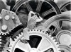 Chaplin's 'Modern Times' has fresh look