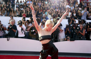Photos: MTV Video Music Awards red carpet