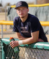 High school baseball Greg Hansen Sahuaro pitcher is next can't-miss kid
