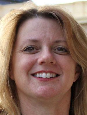 Arizona lawmakers advance abortion rule changes