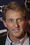 U.S. Sen. Jeff Flake: Social Security, Medicaid, Medicare are real drivers of federal spending