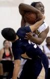 High School Boys Basketball: Apollo's 24-2 run stuns Dorados in tourney final