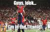 Can you top these UA football memes?