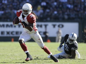 Philly, Dallas loom for first-place Cardinals
