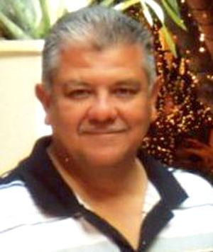 Ruben A. Perez