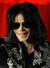 Birthday party for Michael Jackson in Tucson this weekend