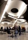Flowing Wells school gets brand-new building