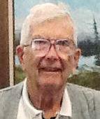 Dr. Eldon L. Schafer, Ph.D., C.P.A.