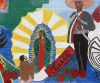 """For Tucson, the Virgin of Guadalupe is """"our lady"""""""