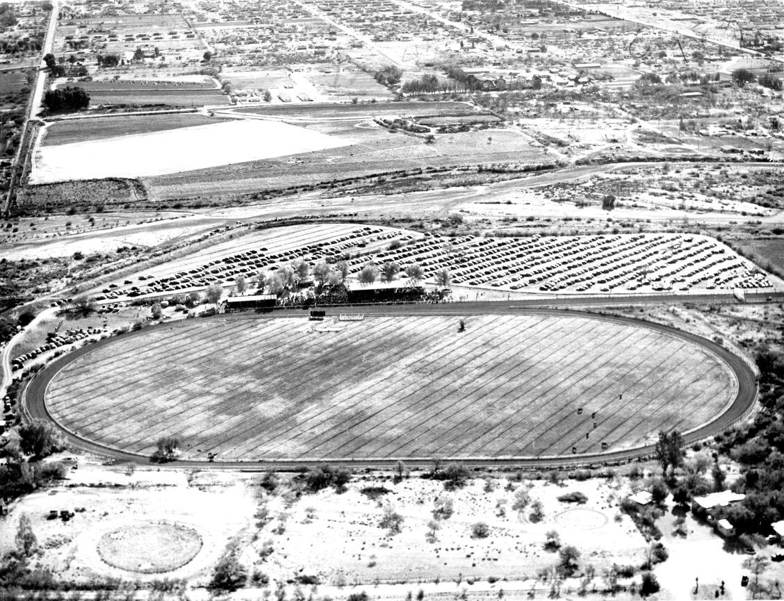 rillito dating There has been an ongoing battle between the horse racing community and the county dating  the county has plans to turn the 88 acre rillito park  rillito downs .
