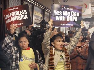 Las seis ideas equivocadas de los inmigrantes