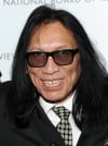 Rodriguez fans meet seating obstacles after venue change