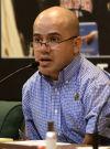 Cam Juarez