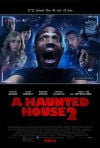 'A Haunted House 2'