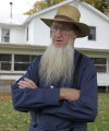 Alleged Amish hair-cutting attack is defended as a religious matter