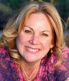 Kathy Eileen Mulrow
