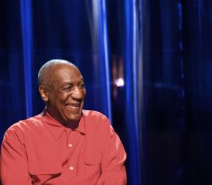 Desert Diamond Casino cancels Bill Cosby's show