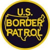 5 killed in Border Patrol chase east of Tucson